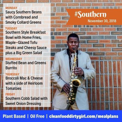 Southern-Nov-30-2018-menu