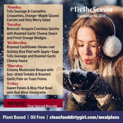 TisTheSeason-Dec-14-2018-menu