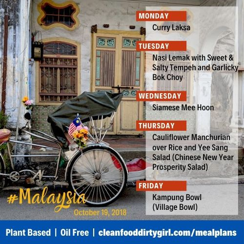 Malaysia-Oct-19-2018-menu
