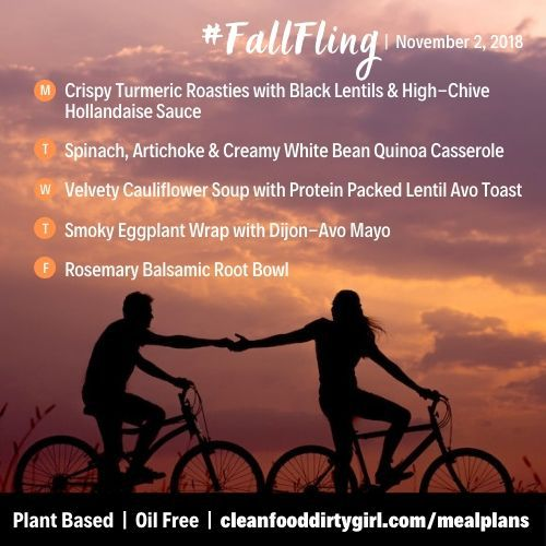 FallFling-Nov-2-2018-menu