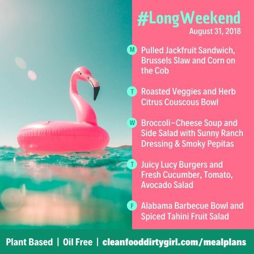 August-31-2018-LongWeekend-menu