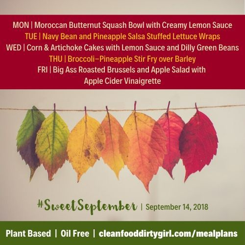 Sept-14-2018-SweetSeptember-menu