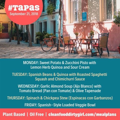 Sept-21-2018-Tapas-menu
