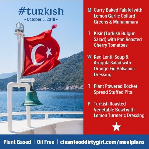 Oct-5-2018-Turkish-menu