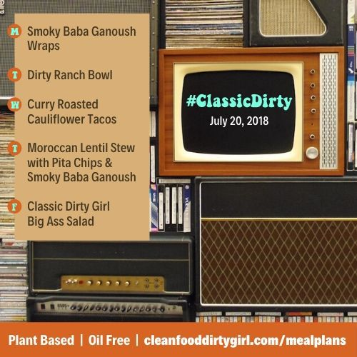 July-20-2018-ClassicDirty-menu