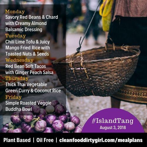 August-3-2018-IslandTang-menu