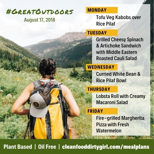 August-17-2018-GreatOutdoors-menu
