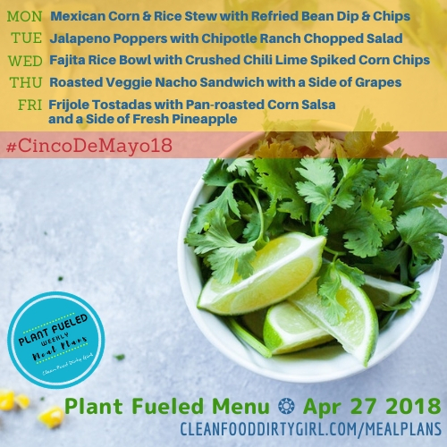 CincoDeMayo18-Apr-27-2018-menu