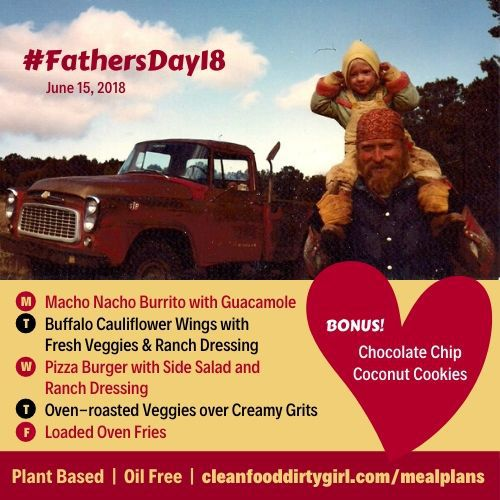 June-15-2020-FathersDay18-menu