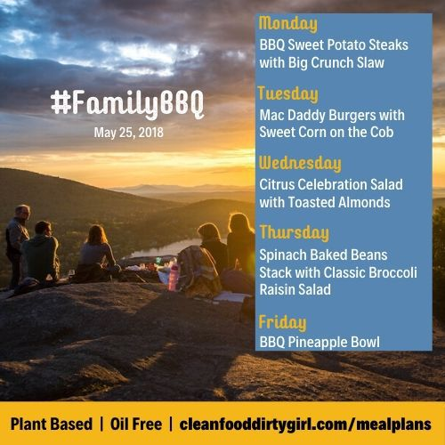 May-25-2018-FamilyBBQ-menu