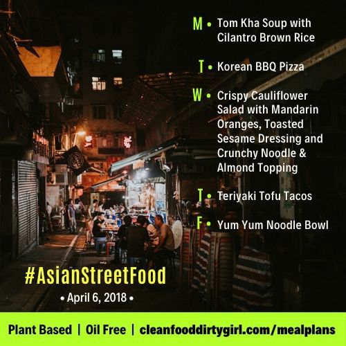 April-6-2018-AsianStreetFood-menu