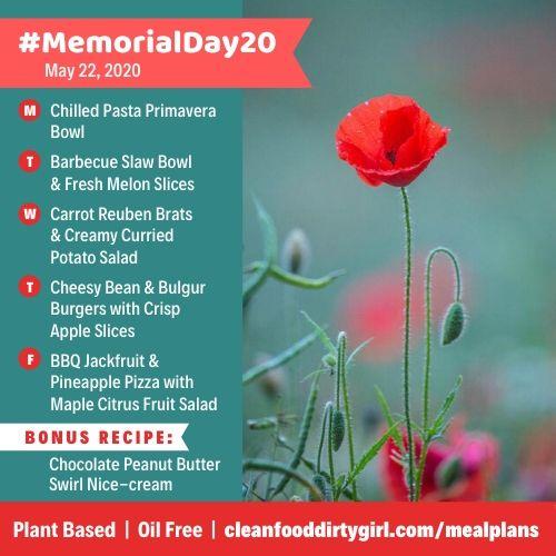 memorialday20_2020