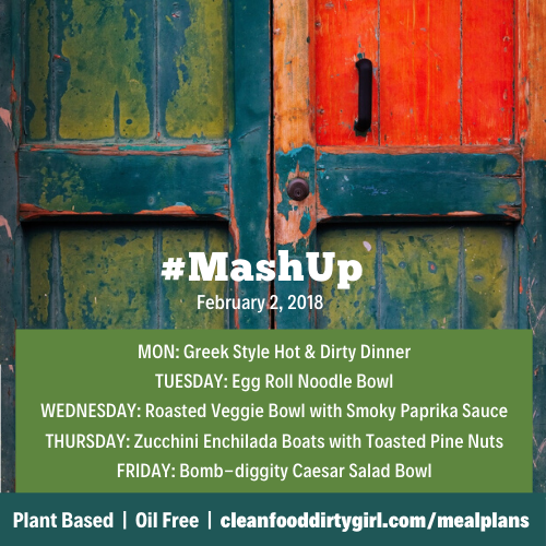 MashUp-Feb-2-2018-menu
