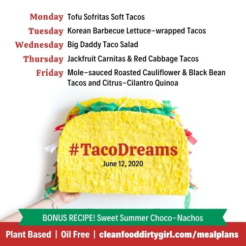 June-12-2020-TacoDreams-menu