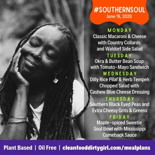 June-19-2020-SouthernSoul-menu