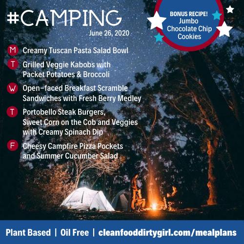 June-26-2020-Camping-menu