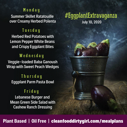 July-10-2020-EggplantExtravaganza-menu