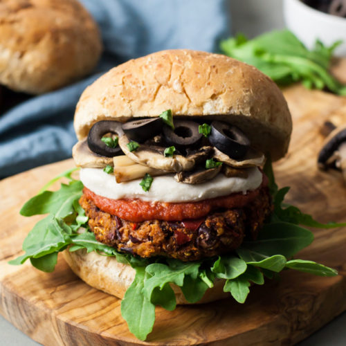 whole_food_plant_based_pizza_burgers_11
