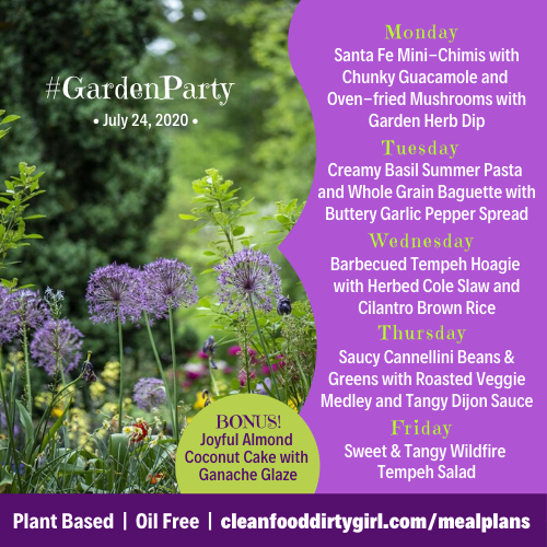July-24-2020-GardenParty-menu