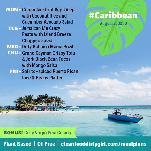 August-7-2020-Caribbean-Menu