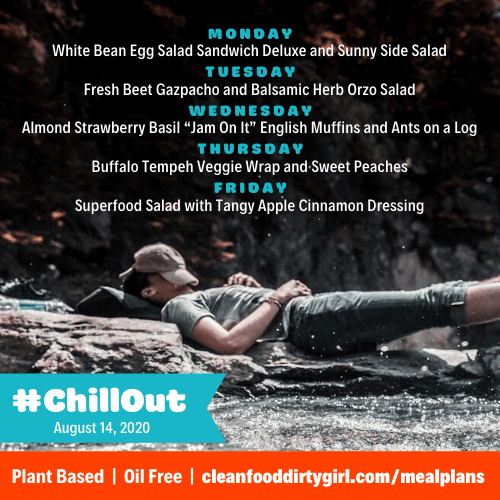 August-14-2020-ChillOut-menu
