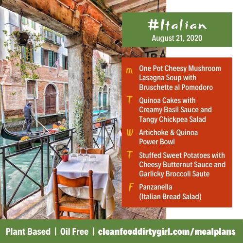 August-21-2020-Italian-menu