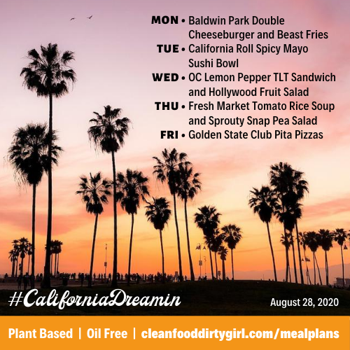 August-28-2020-CaliforniaDreamin-menu