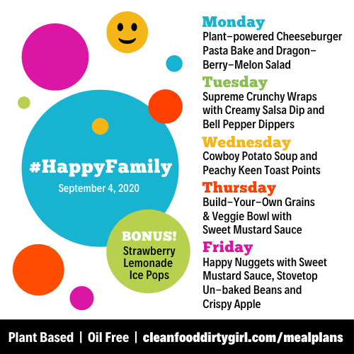 September-4-2020-HappyFamily-menu
