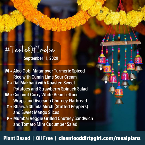 September-11-2020-TasteOfIndia-menu-2