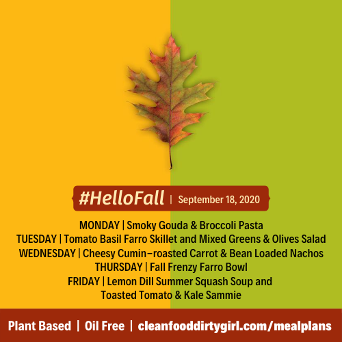 September-18-2020-HelloFall-menu