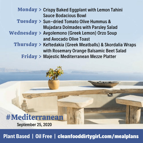 September-25-2020-Mediterranean-menu