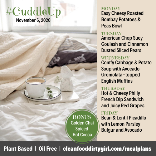 November-6-2020-CuddleUp-menu