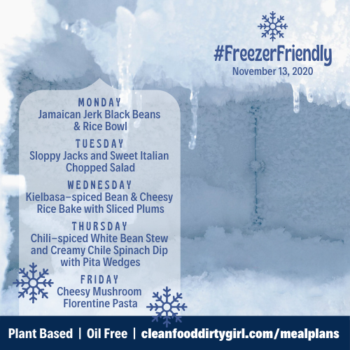 November-13-2020-FreezerFriendly-menu