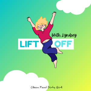 Lift-Off-With-Lyndsey-Logo-red-1-e1607137567611