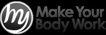 MYBW-Logo-Website