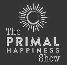 primal happiness logo