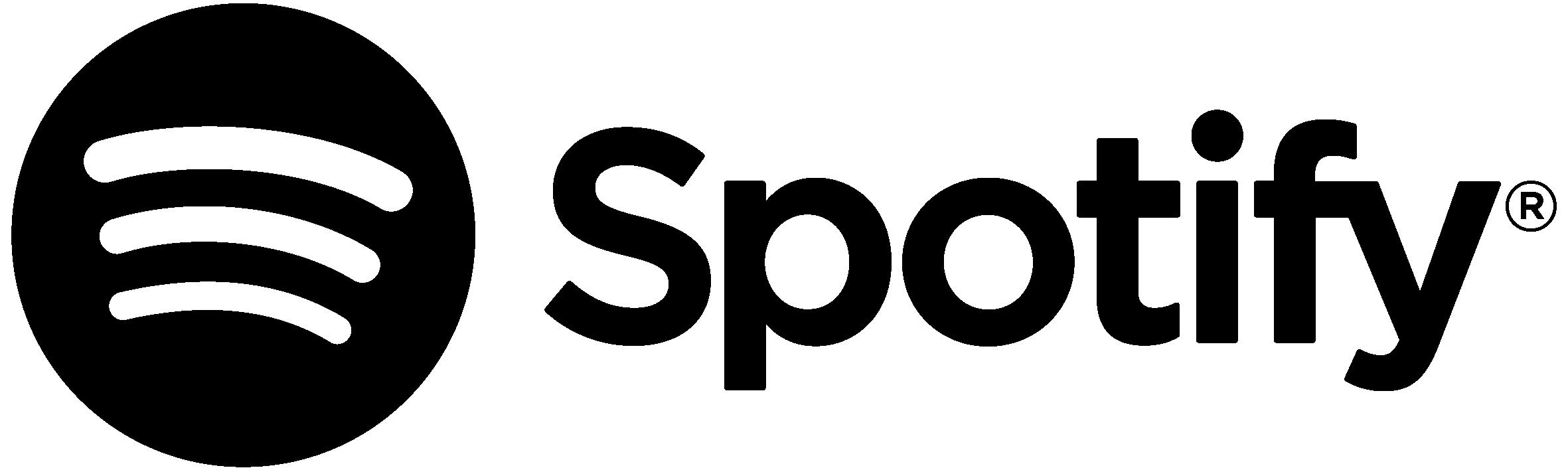 Spotify_Logo_CMYK_Black