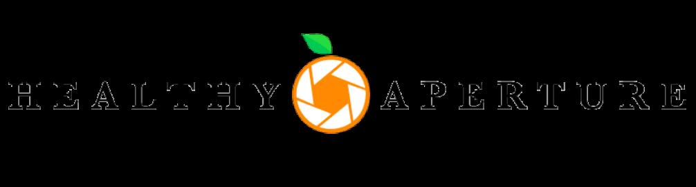 https://files.cleanfooddirtygirl.com/20201210191837/Healthy-Aper-logo.png