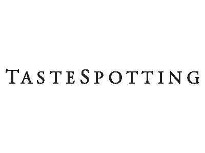 https://files.cleanfooddirtygirl.com/20201210191839/tastespotting-logo.png