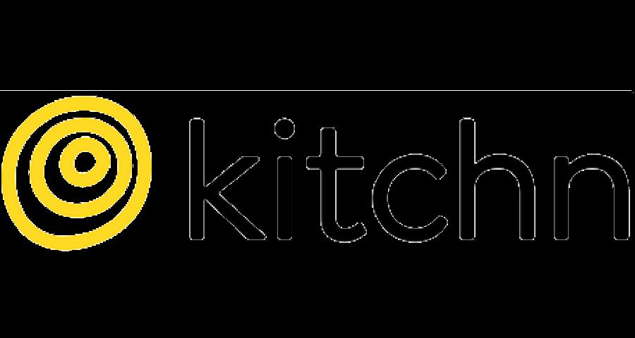 https://files.cleanfooddirtygirl.com/20201210191840/TheKitchnlogo-1.png