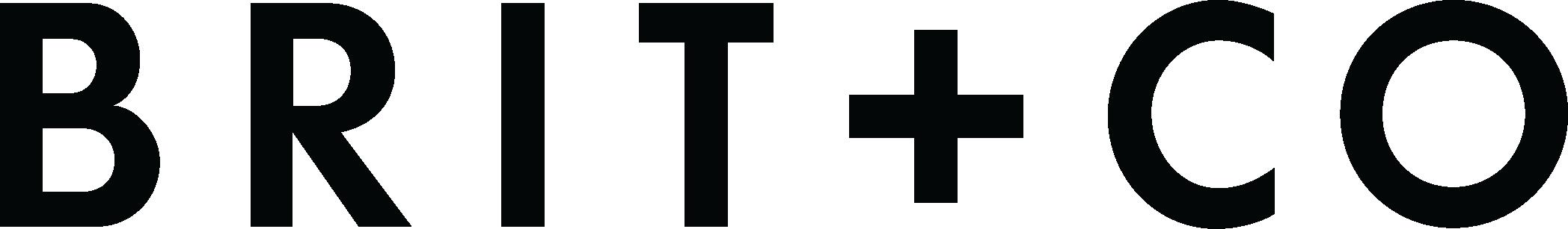 https://files.cleanfooddirtygirl.com/20201210191841/brit-co-logo.png