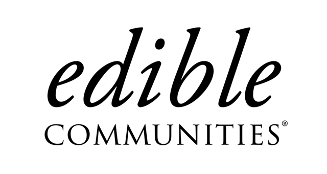 https://files.cleanfooddirtygirl.com/20201210191842/edible-logo-tm.png