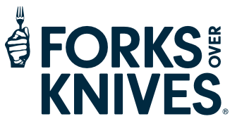 https://files.cleanfooddirtygirl.com/20201210191843/forks-over-knives-logo.png
