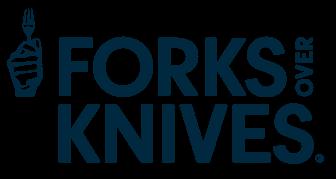 https://files.cleanfooddirtygirl.com/20201210191843/forks-over-knives-logo.png