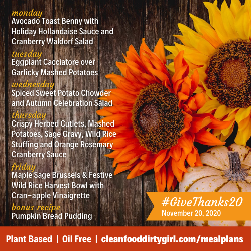 November-20-2020-GiveThanks20-menu