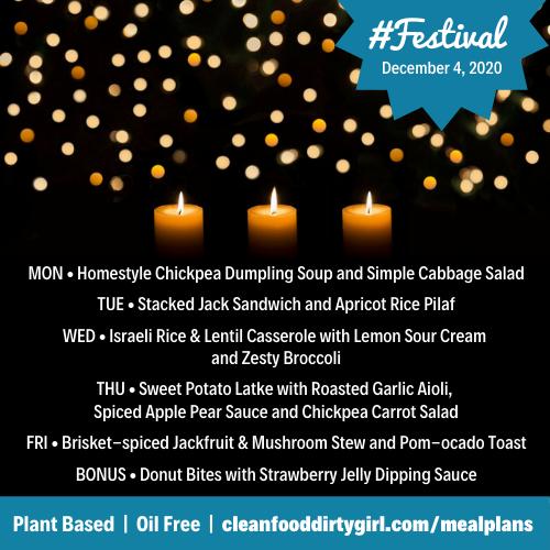 December-4-2020-Festival-menu