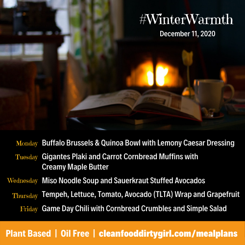 December-11-2020-WinterWarmth-menu