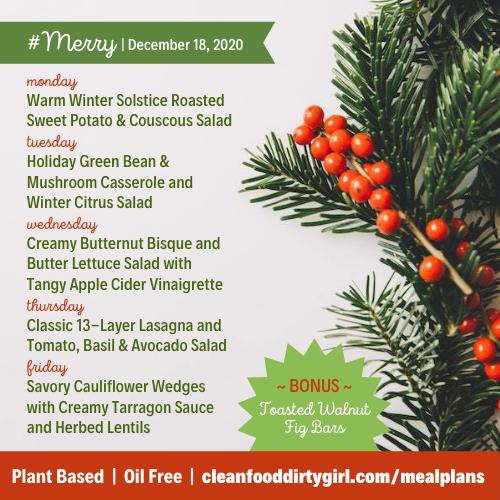 December-18-2020-Merry-menu