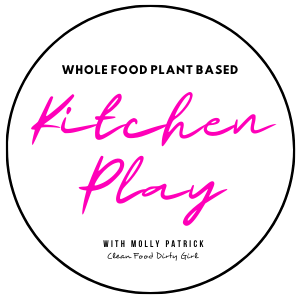 300x300 Kitchen Play-png
