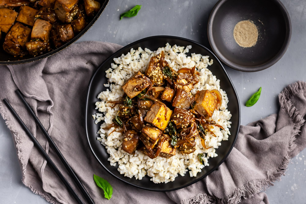 whole_food_plant_based_basil_eggplant_and_tofu_16